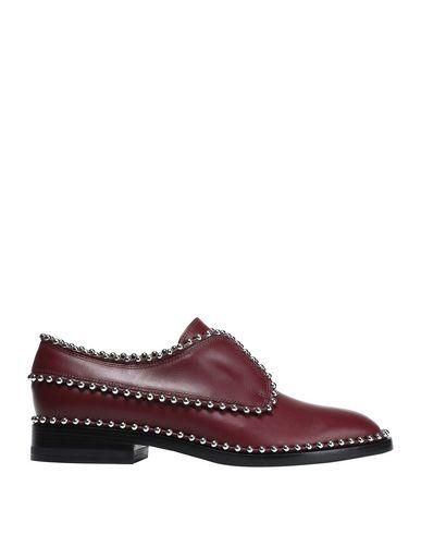 ALEXANDER WANG - 平底鞋