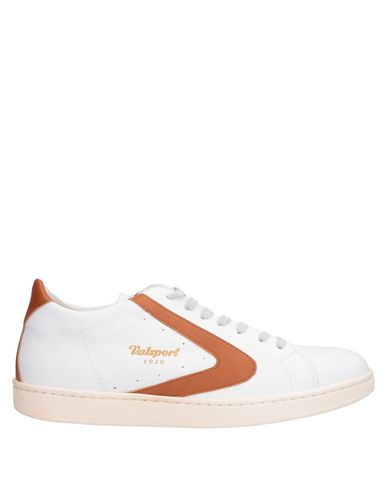 VALSPORT Sneakers in White