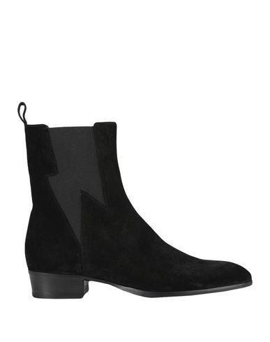 BARBANERA - 短靴