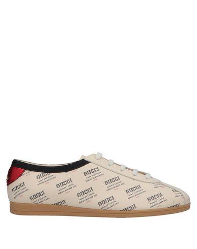 GUCCI - 运动鞋