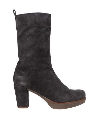 UNISA Ankle Boot in Lead