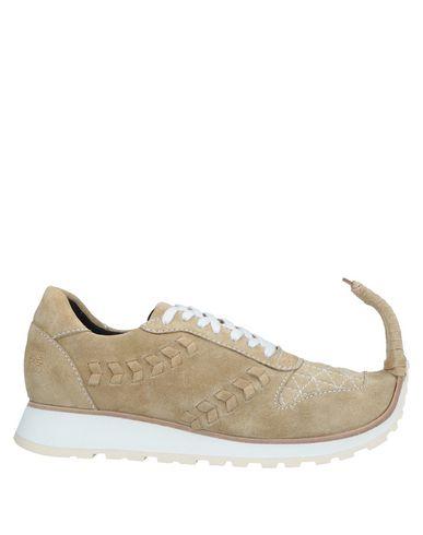LOEWE - 运动鞋