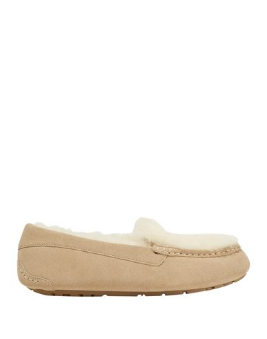 AUSTRALIA LUXE COLLECTIVE Loafers in Neutrals