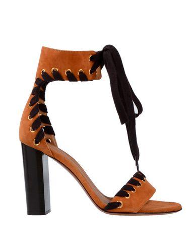 CHLOÉ - 凉鞋