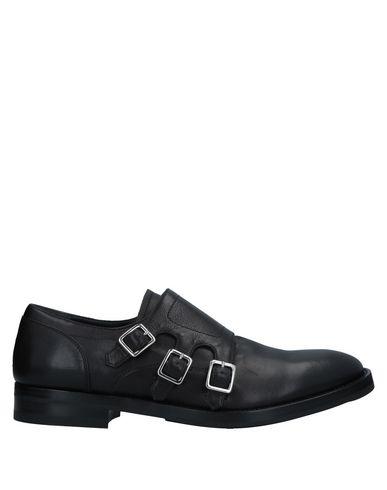 ALEXANDER MCQUEEN - 平底鞋