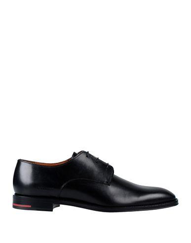 GIVENCHY - 系带鞋