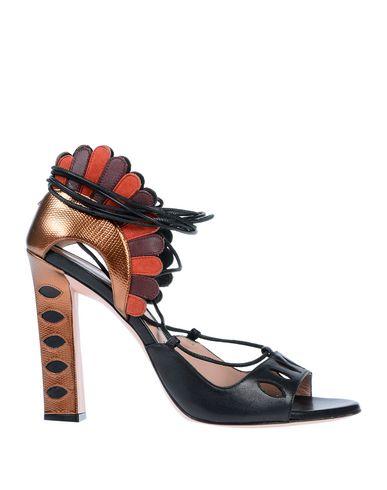 PAULA CADEMARTORI - 凉鞋