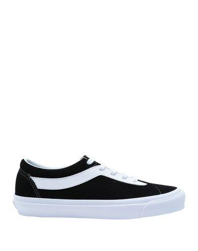 VANS - 运动鞋