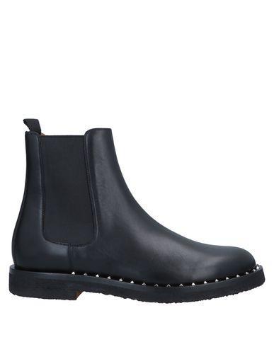 VALENTINO GARAVANI - 短靴