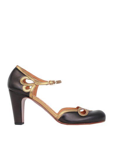 CHIE MIHARA - 高跟鞋