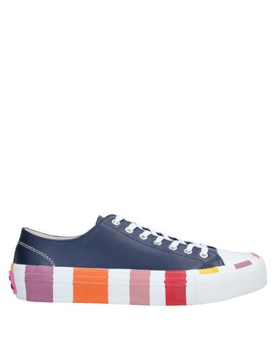 Paul Smith Boots SNEAKERS