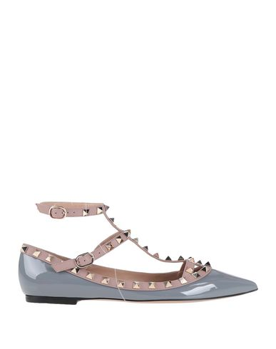 Valentino Flats BALLET FLATS