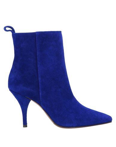 L'autre Chose Boots ANKLE BOOT