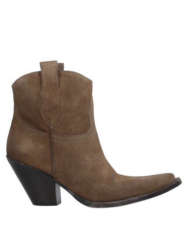 Maison Margiela Boots ANKLE BOOT