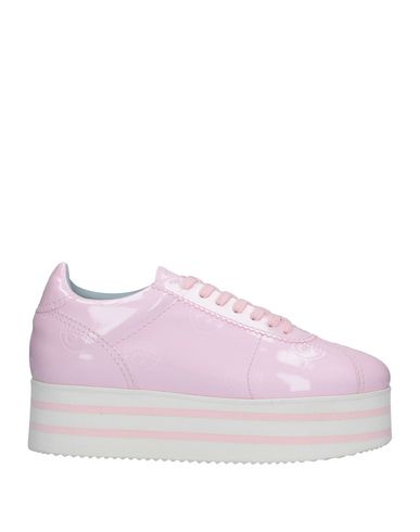 Chiara Ferragni Sneakers SNEAKERS