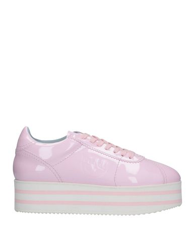 Chiara Ferragni Shoes SNEAKERS