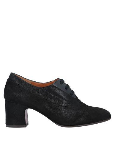 CHIE MIHARA - 系带鞋