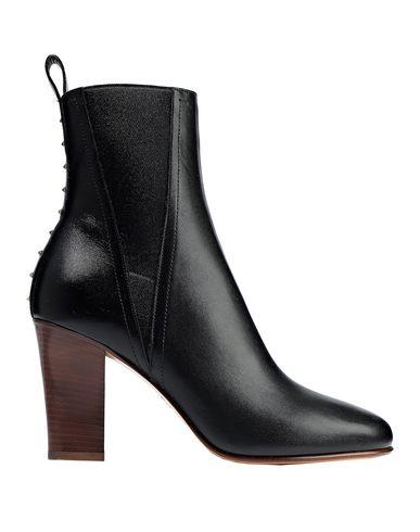 Valentino Garavani Boots ANKLE BOOT