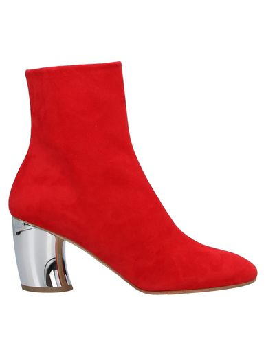 Proenza Schouler Boots ANKLE BOOT