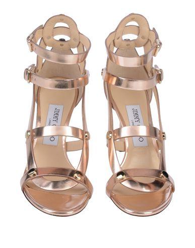 JIMMY CHOO Sandals SANDALS