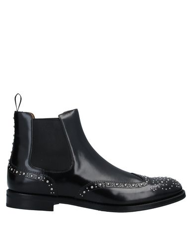 Church's Boots ANKLE BOOT