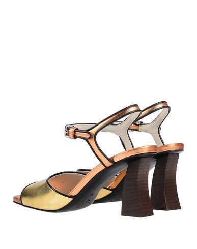 MARNI Sandals SANDALS