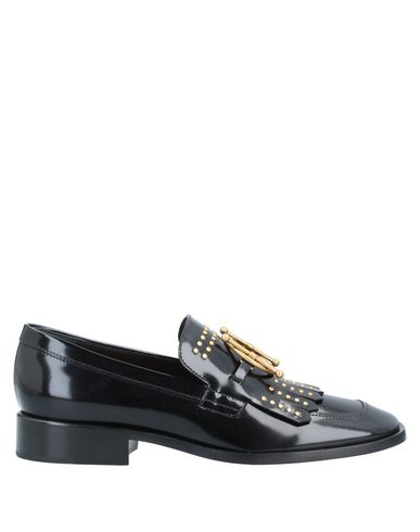 Dior Loafers Loafers