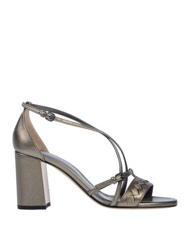 Bottega Veneta Sandals SANDALS