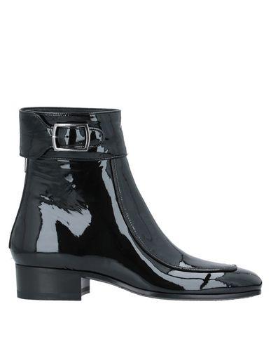 Saint Laurent Boots Ankle boot