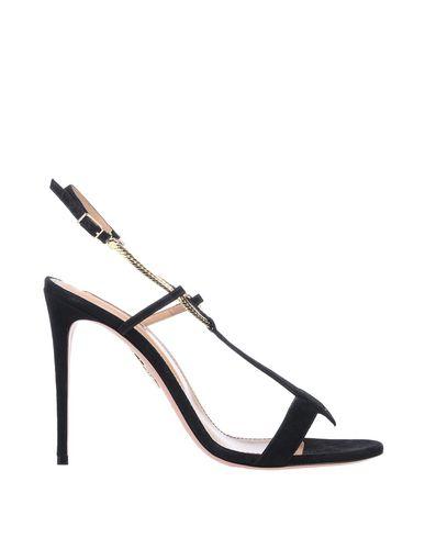 Aquazzura Sandals SANDALS