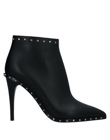 Valentino Garavani Sandals ANKLE BOOT
