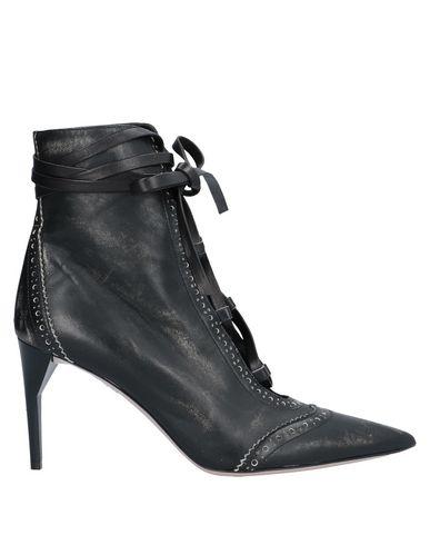 Miu Miu Boots ANKLE BOOT