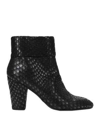 CHIE MIHARA - 短靴