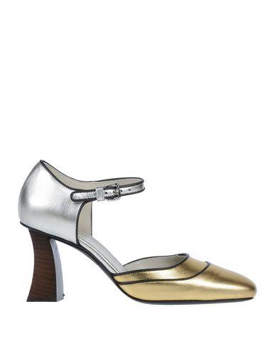 Marni High heels Pump