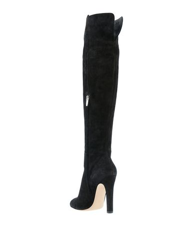 GIANVITO ROSSI High heels BOOTS