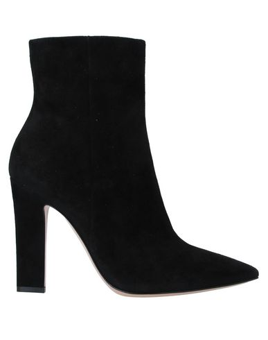Gianvito Rossi Boots ANKLE BOOT