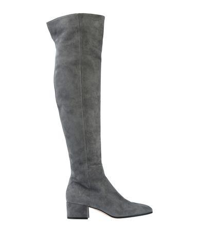 Gianvito Rossi Low heels BOOTS