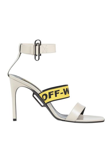 Off-White Sandals SANDALS