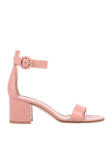 Gianvito Rossi Sandals SANDALS