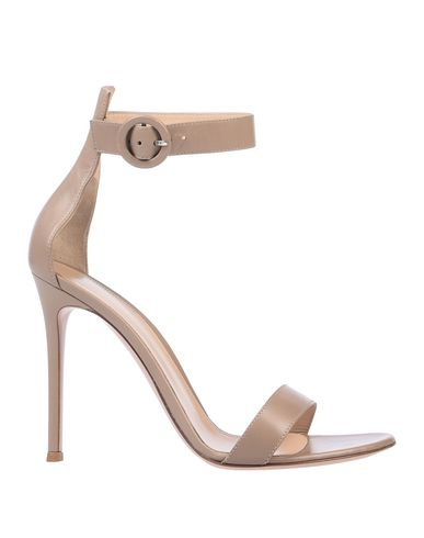 Gianvito Rossi Sandals SANDALS