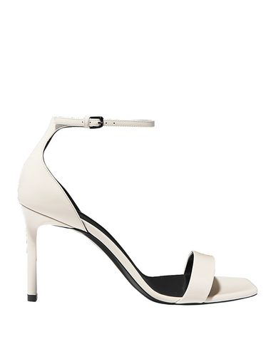 Saint Laurent High heels SANDALS