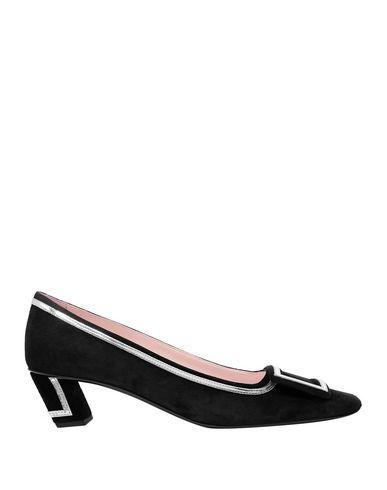 Roger Vivier Low heels PUMP