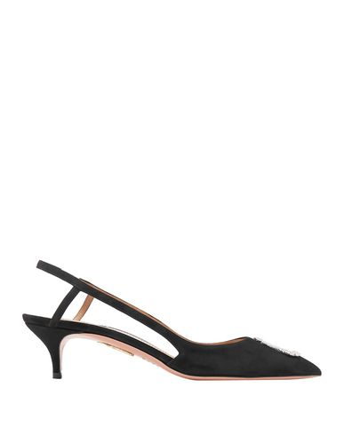 Aquazzura Pumps PUMP