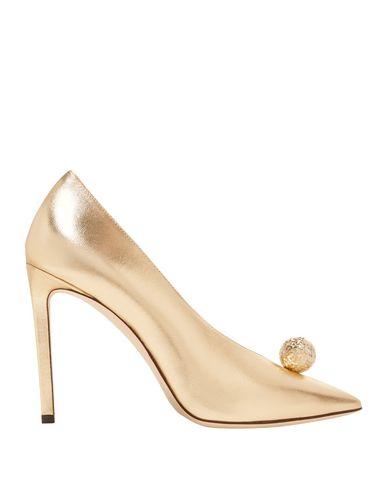 Jimmy Choo High heels PUMP