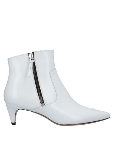 Isabel Marant Low heels Ankle boot