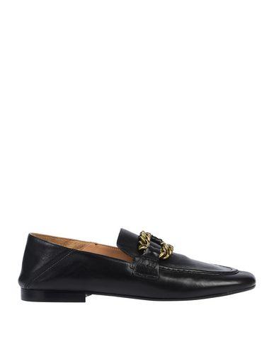 Isabel Marant Low heels Mules