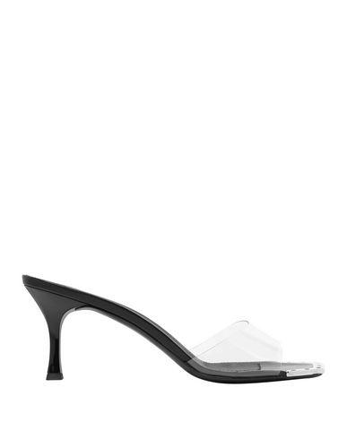 Giuseppe Zanotti Sandals SANDALS