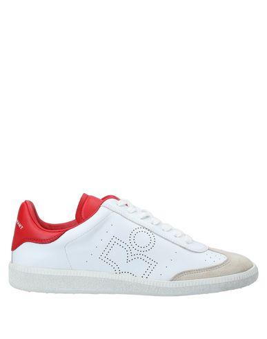 Isabel Marant Sneakers Sneakers