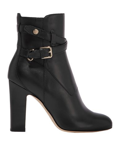Jimmy Choo Boots ANKLE BOOT