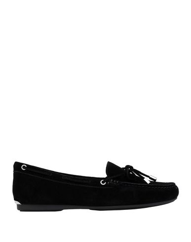 Michael Michael Kors Boots Loafers